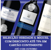 Herdade s. miguel