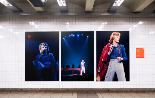david-bowie-NYC-MYA-subway-art-designboom-03.jpg
