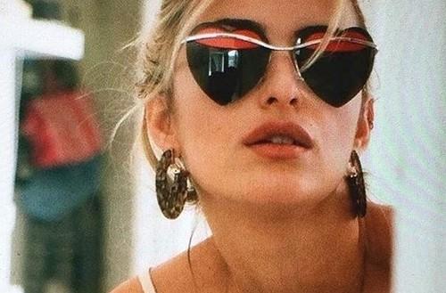 sol-amor-oculos-de-sol-1.jpg