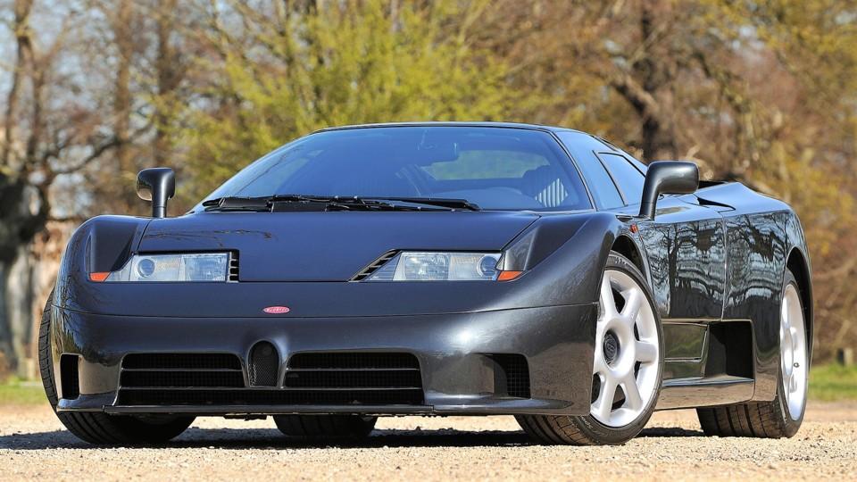 1992-Bugatti-EB110-GT-V1-1080.jpg