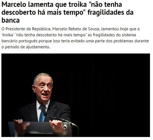 2017-02-07 Mercelo troika banca.jpg