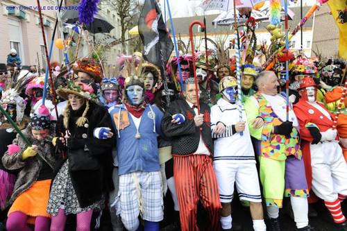 carnaval-dunkerque.jpg