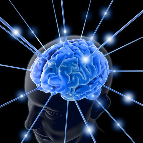 046516379c7 Neuro seguro -  Motite