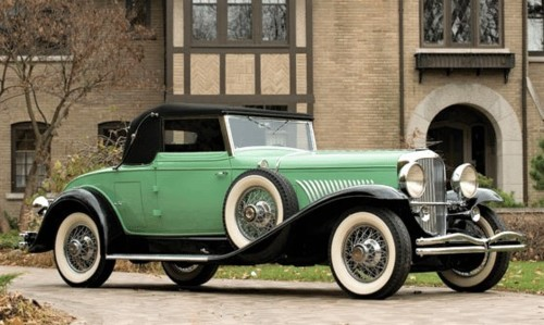 1929-duesenberg-model-j-convertible-coupe (2).jpg
