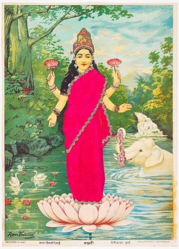 Índia Ritual.jpg