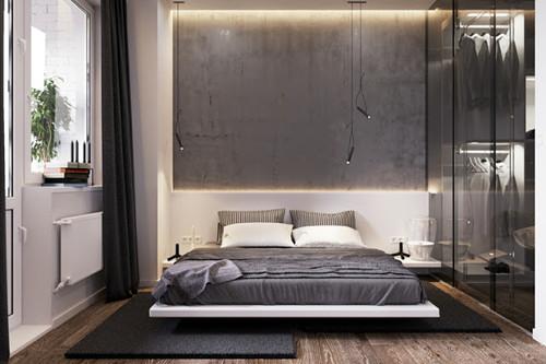 quarto-minimalismo-5.jpg