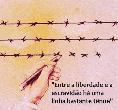 liberdade1.jpg