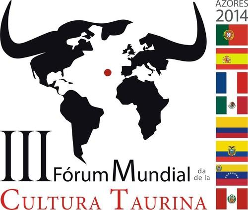 3º Fórum Mundial da Cultura Taurina, em Angra...