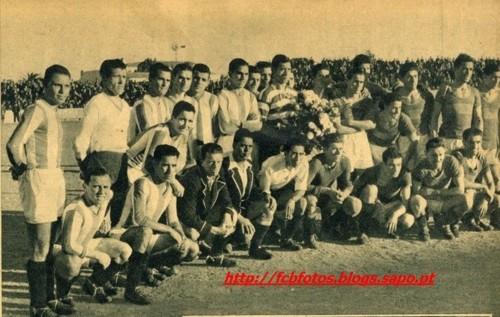 1943-44-festa de soeiroluso efcb-Dez1943.jpg