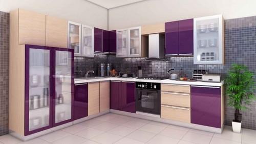 cozinhas-cor-roxo-7.jpg