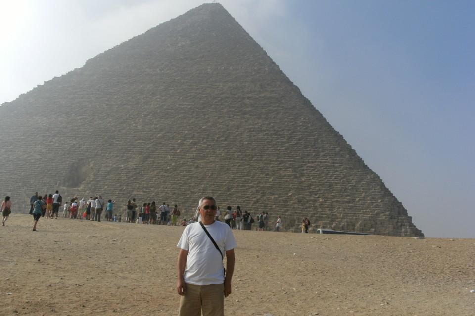 egipto 294.jpg