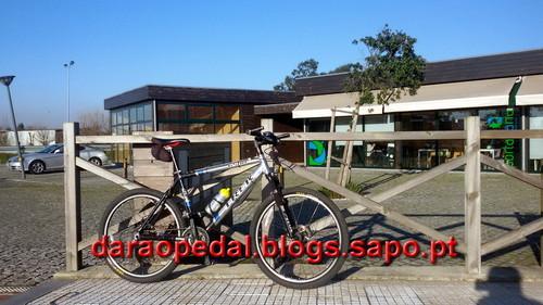 Volta_cais_Murtosa_01.jpg