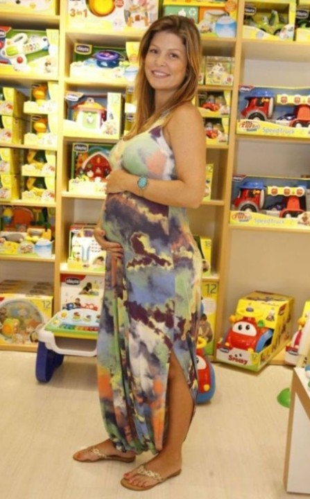 Bárbara Borges 47 (grávida).jpg