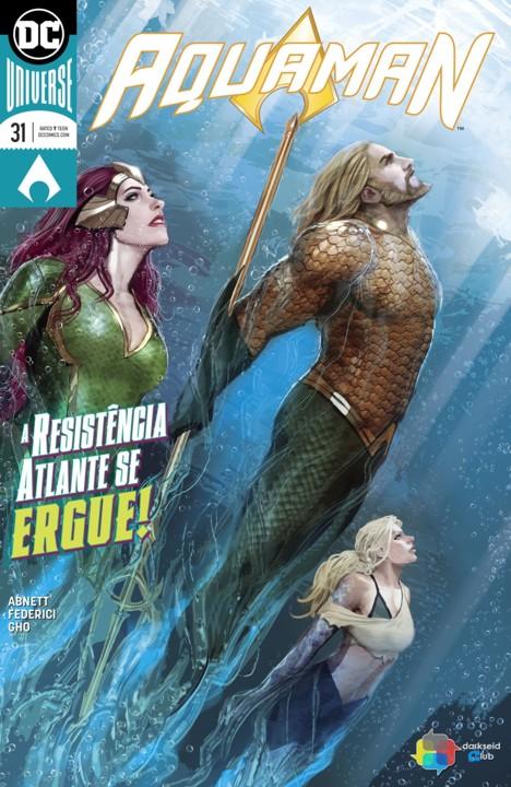 Aquaman (2016-) 031-000.jpg