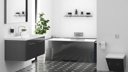 casas-banho-preto-branco-1.jpg
