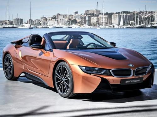 BMW-i8_Roadster-2019-1024-03.jpg