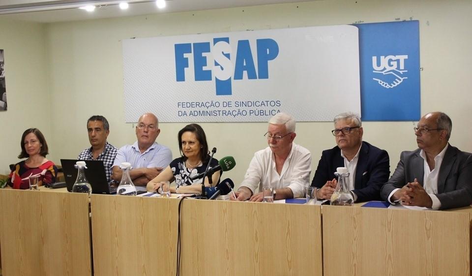 FESAP-20190904.jpg