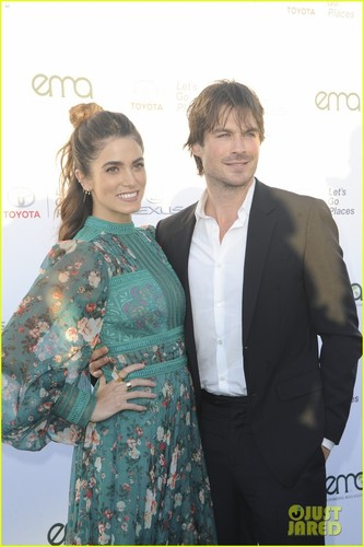 nikki-reed-ian-somerhalder-ema-awards-2017-15.jpg