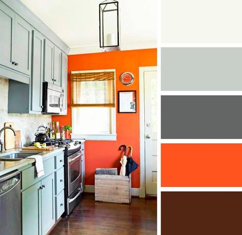 combinações_cores_cozinhas_2.jpg