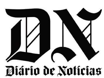 diario-de-noticias-logo.jpg