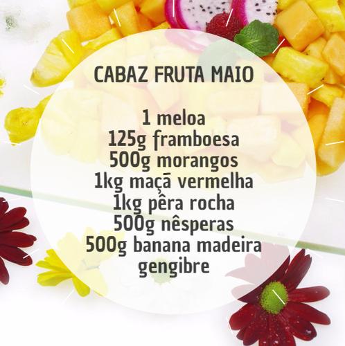 CabazFrutaMaio.png