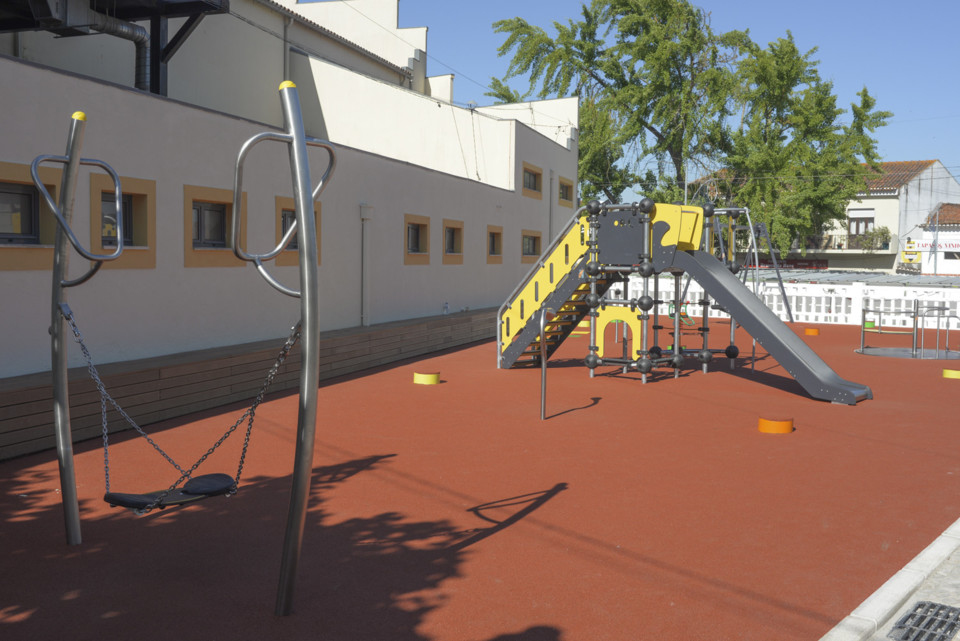 Parque Infantil Chamusca.jpg