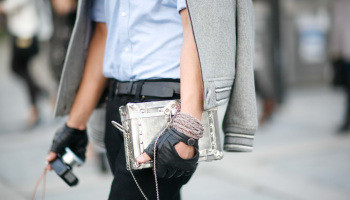 s_yarhi-street-style-leather-and-metalviatextstyle