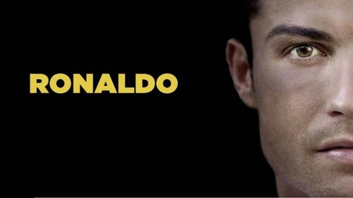 ronaldo doc.jpg