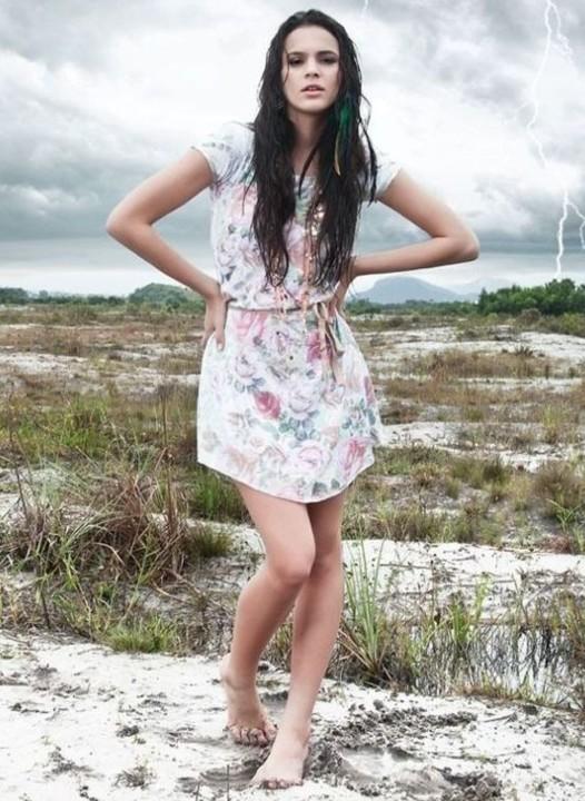 Bruna Marquezine 2.jpg