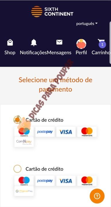 Screenshot_20190524-121852_Chrome.jpg