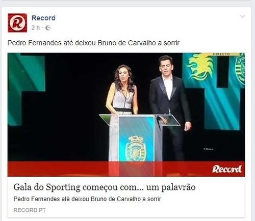brunodecarvalho.jpg