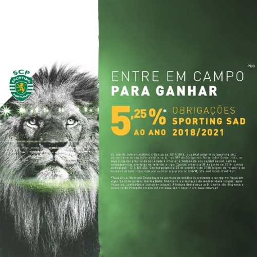 ops-sporting-2018-2021-open-graph-1200-1200.jpg