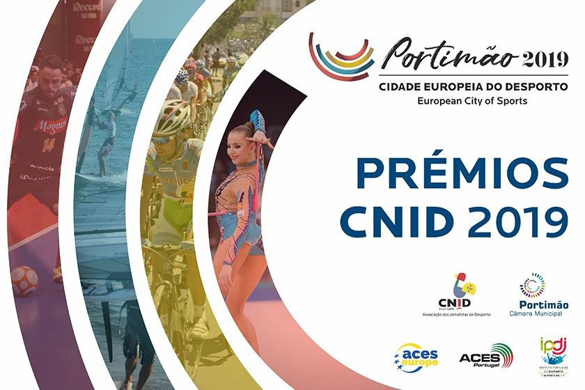 Gala-CNID-2019.jpeg