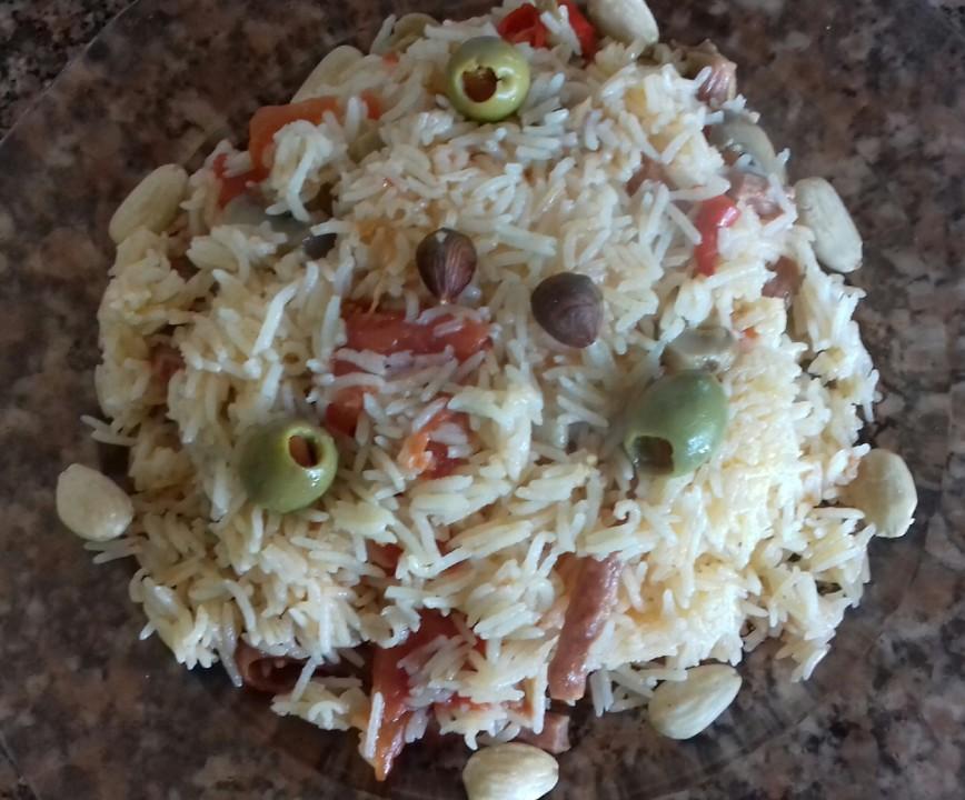 arroz de chouriço.jpg