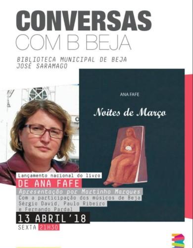 Ana Freitas.jpg