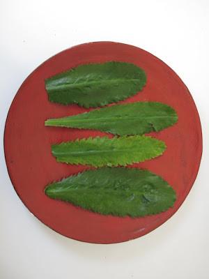 Imagem retirada de http://oestadodacozinhaportuguesa.blogspot.pt/2011/02/alguns-produtos-de-stome.html
