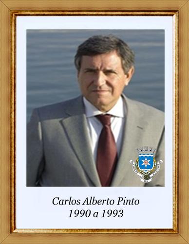 Carlos Alberto Pinto - 1990 a 1993 - emblema.png