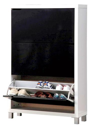 móveis-conforama-sapateiras-12.jpg