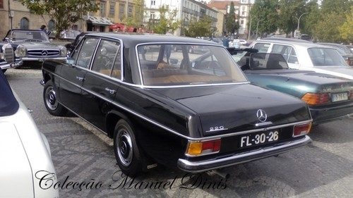 XXXIV Passeio Mercedes-Benz  (43).jpg