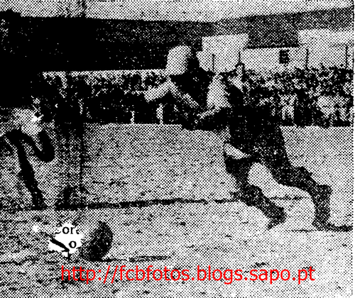 1955-56-fcb-belenenses-parte 2.png