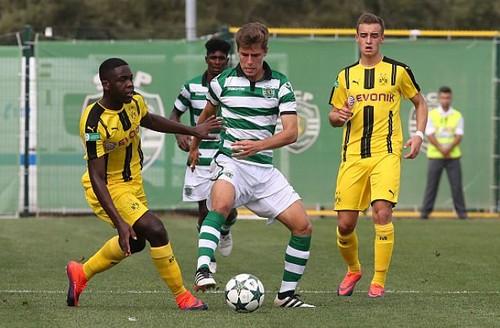 Borussia-Dortmund-vs_-Sporting-Lisboa.jpg