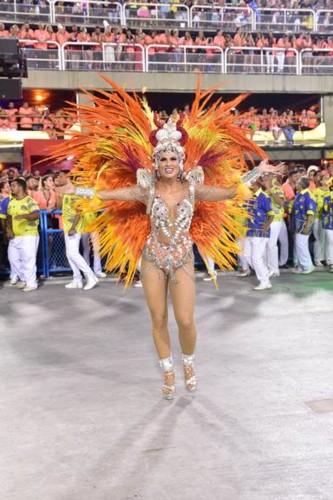 Lívia Andrade 4 (Carnaval Rio 2019).jpg