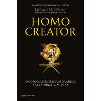 homo creator.jpg