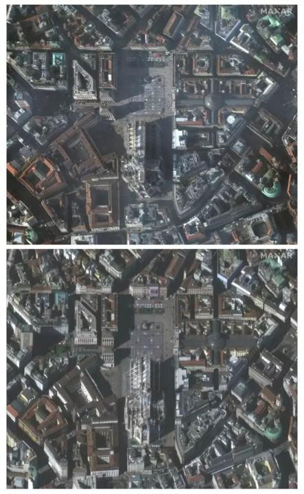 Duomo - Milão.jpeg