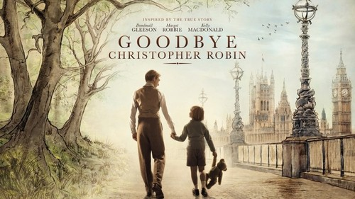 goodbye_christopher_robin.jpg