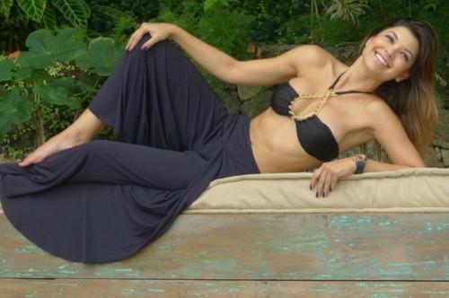Amanda Françozo 17.jpg
