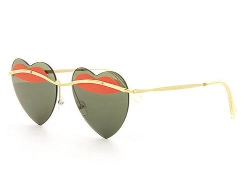 sol-amor-oculos-de-sol-2.jpg
