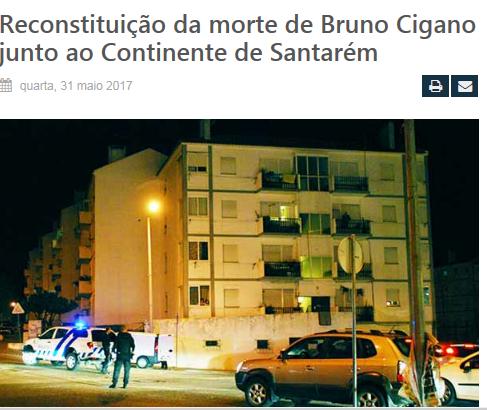 bruno 2.png