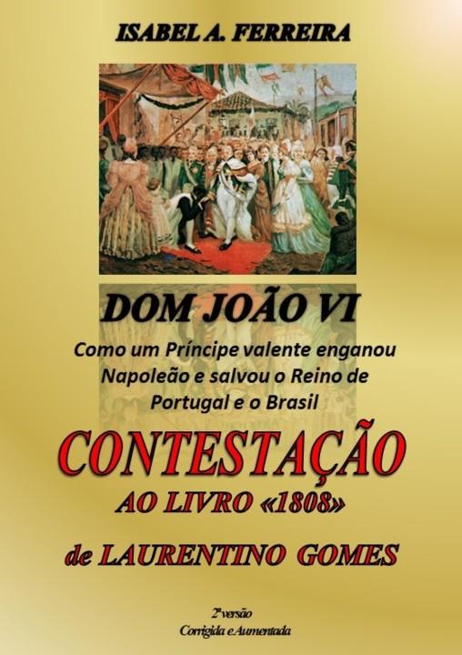 Dom João VI.jpeg