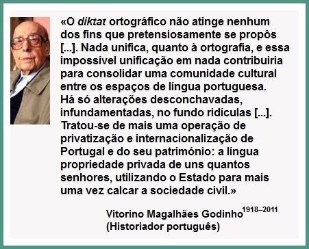 Vitorino Magalhães Godinho.jpg